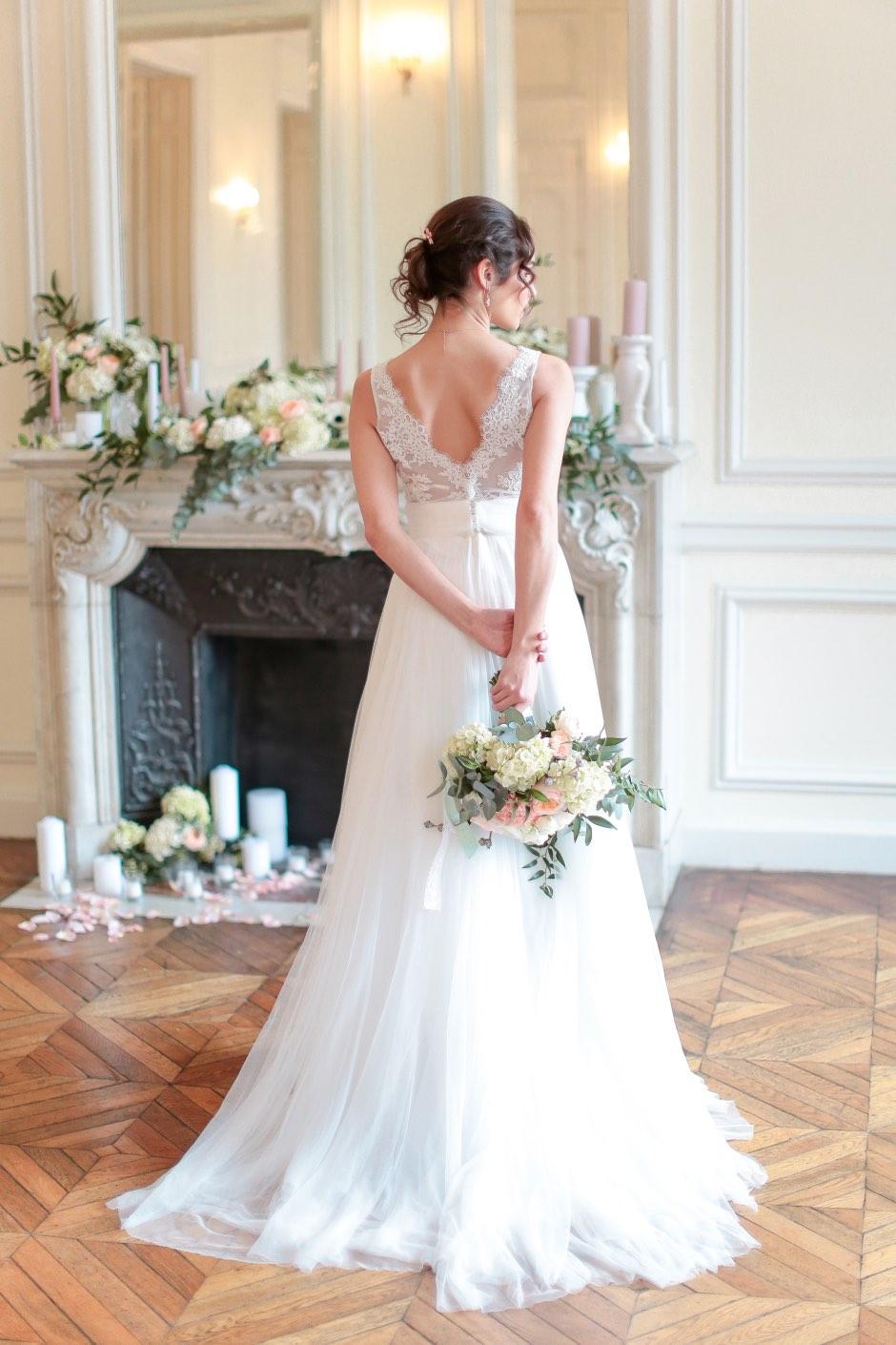 Mariage-rose-gold-mariée
