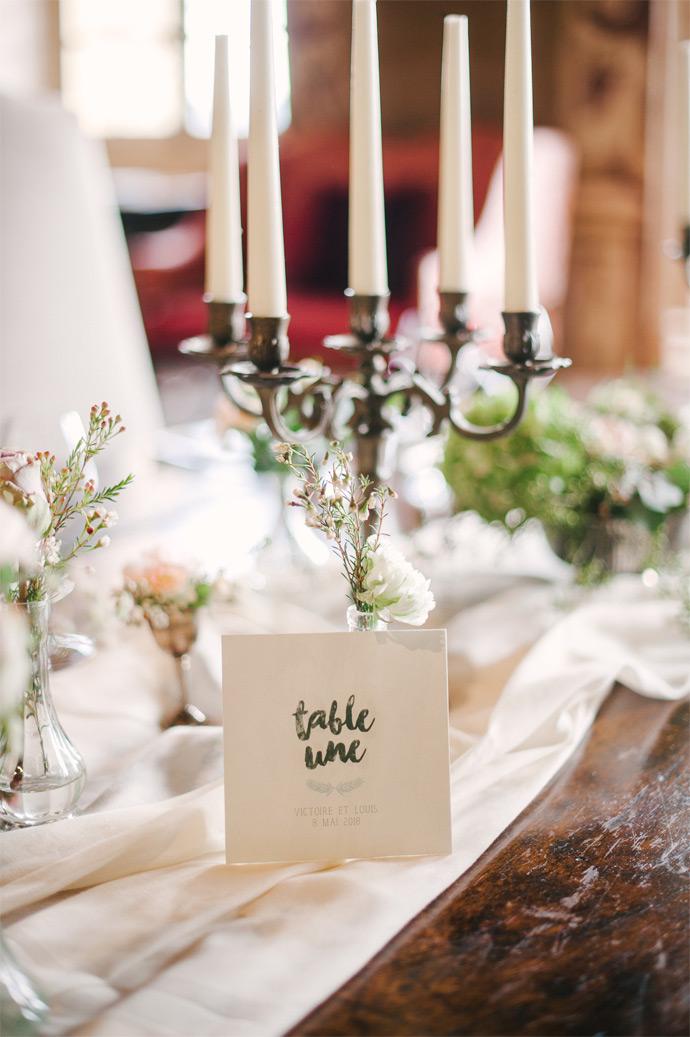 shooting_mariage_chateau_de_bagnols_robe_de_mariee_lieu_reception_faire_part_photographe_he_capture_blog_mariage_38