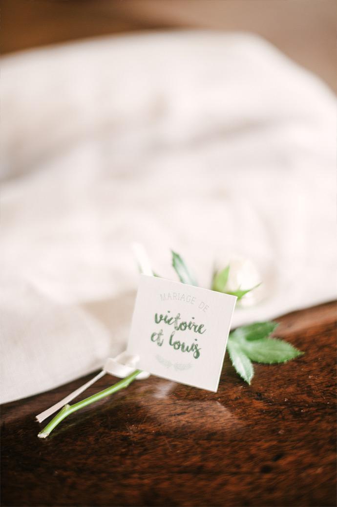 shooting_mariage_chateau_de_bagnols_robe_de_mariee_lieu_reception_faire_part_photographe_he_capture_blog_mariage_42